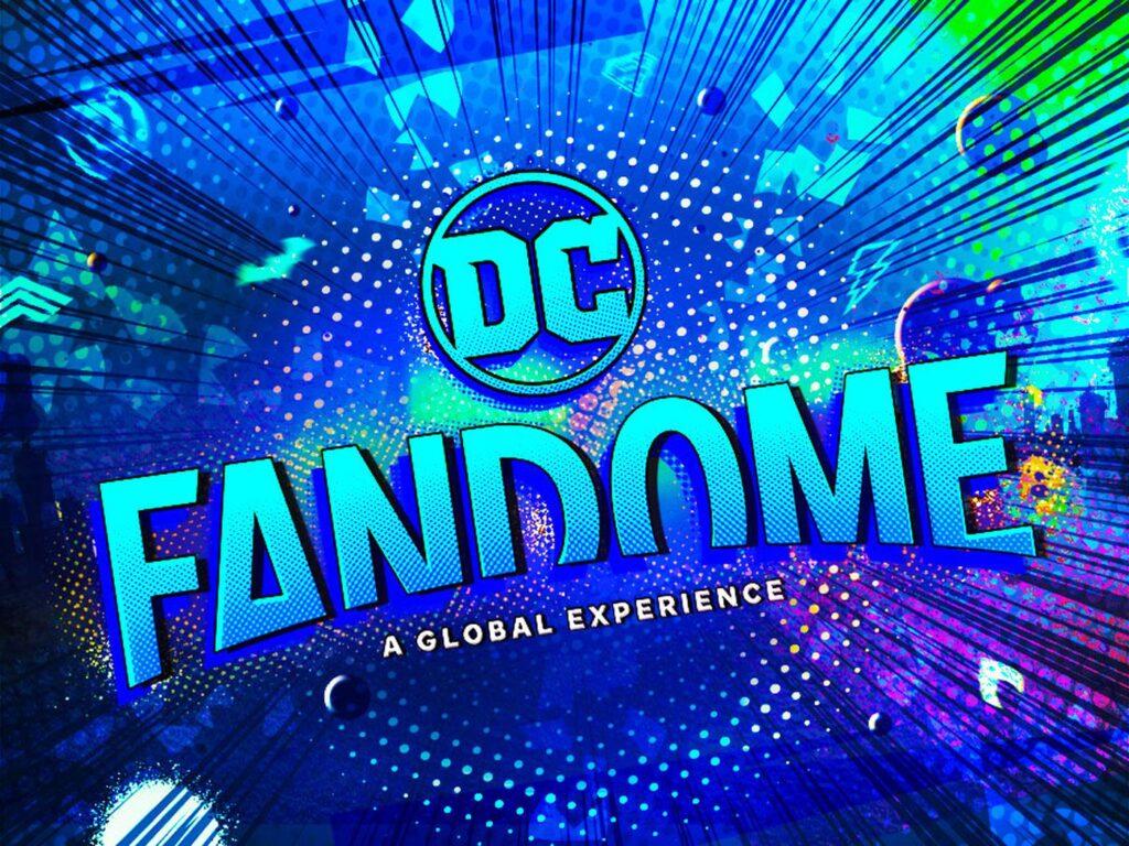Η DC επιστρέφει με νέες ταινίες και video games Batman, Wonder Woman, Suicide Squad, Flash και Justice League