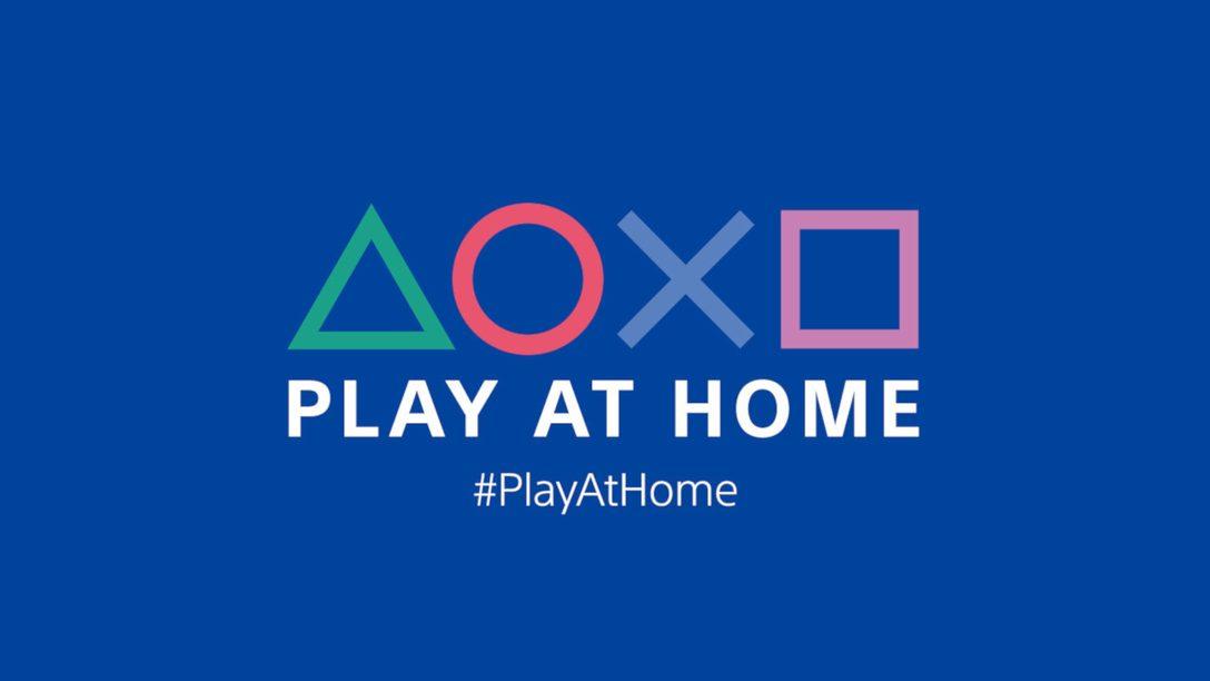 9+1 Δωρεάν παιχνίδια για το Playstation!