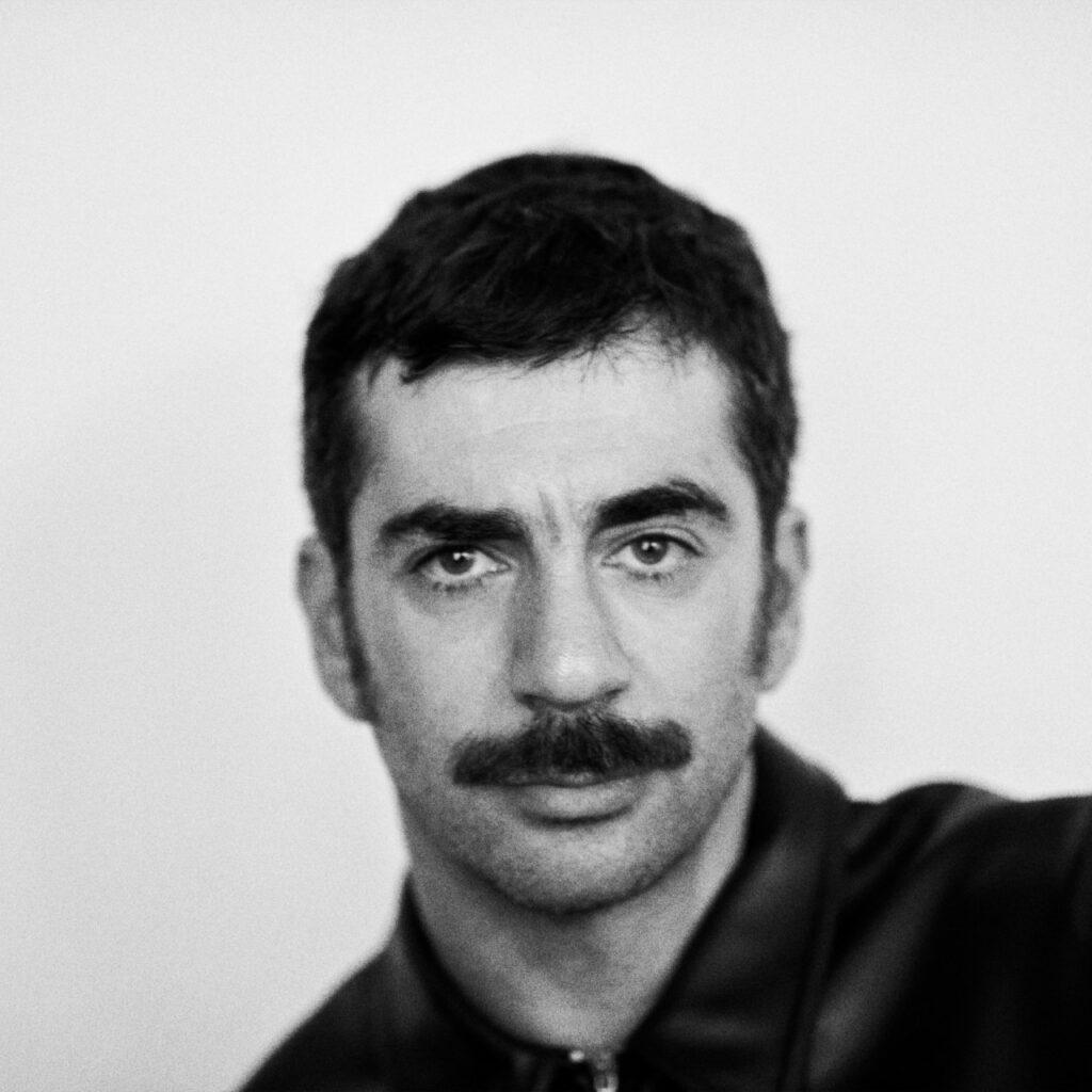 Evripidis and His Tragedies  Μουσική χωρίς Σύνορα!