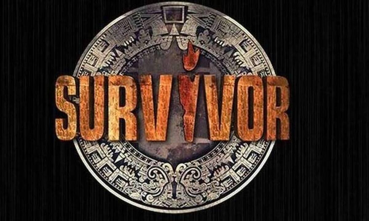 SURVIVOR…  Το Soundtrack της Επιβίωσης!